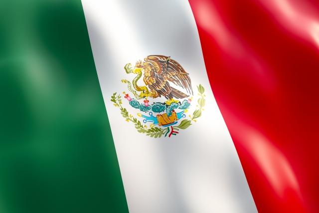 フェミ サイド メキシコ